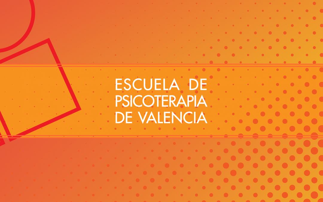 Escuela de Psicoterapia de Valencia (EPV)