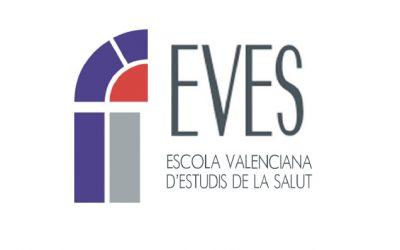 XI Curso de la EVES cuidados paliativos