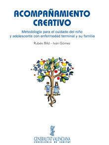 Libro Acompañamiento Creativo
