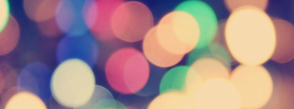 Taller Vivencial: Música, colores y sentimientos