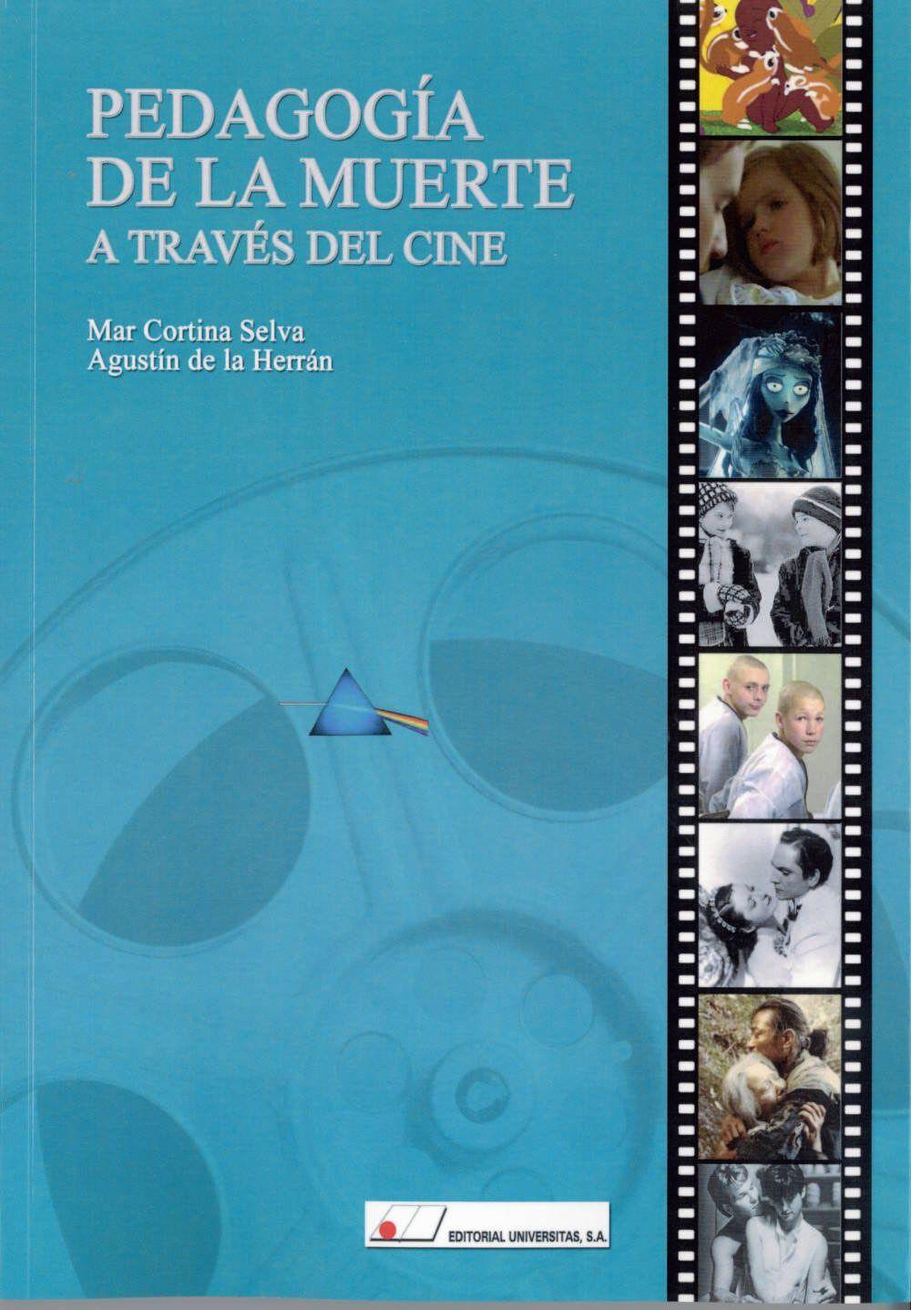 Lecturas: Pedagogía de la muerte a través del cine
